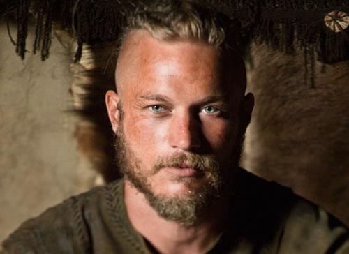 Las peluquer as estilos de barba for Estilos de barba sin bigote