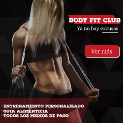 conversion body fit club