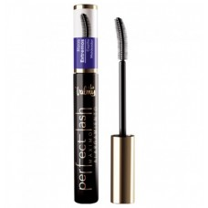 Mascara Perfect Lash Rizos Extremos