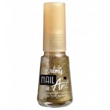 Esmalte Decorativo Nail Art