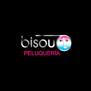 Bisout Peluquería